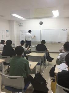 0710授業風景2