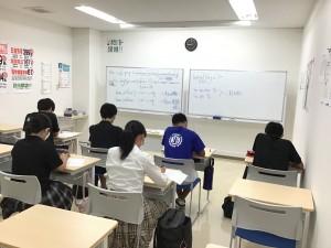 0826英語授業